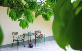 Maison pour 4 personnes à Trogir