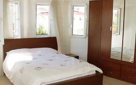 Maison pour 3 personnes à Belek