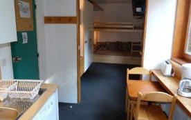 Studio 3 personnes (623)