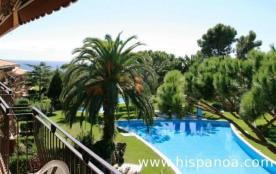 Location proche plage nord Espagne-Appartement de vacances