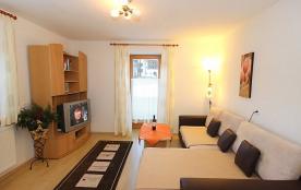 Appartement pour 3 personnes à Reith bei Seefeld
