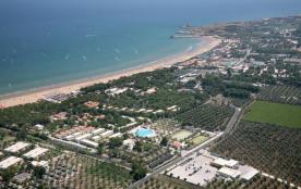 Centro Vacanze Oriente