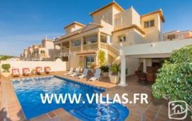 Villa AB VALLIS