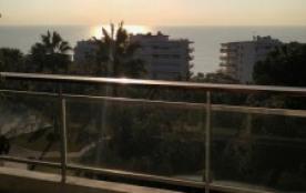 Appartement Les hauts de la Mirandole boulevard des horizons