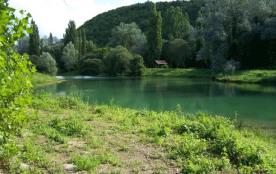 Résidence mobile en Dordogne - Sarlat