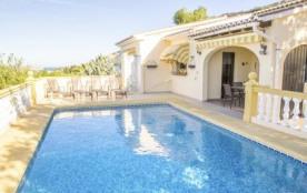 Villa VM CASALI