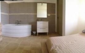 Apartment à CASTELLARE DI CASINCA