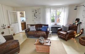 Maison pour 3 personnes à Ramsgate - Broadstairs