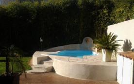 Villa à LA FARLEDE