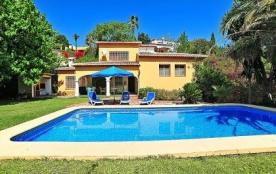 Villa 709BLAN-258.