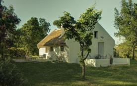 Detached House à ARLES