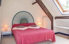Location Vacances - Plouha - FBC505