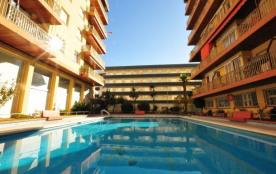 Apartment Lloret II-Lloret de mar