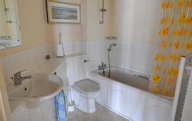 Appartement pour 3 personnes à Eastbourne