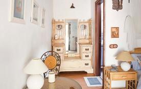 Maison pour 4 personnes à Tacoronte