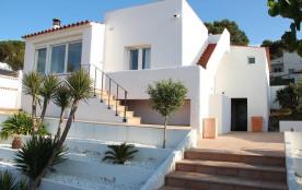 MUGA, charmante maison individuelle avec piscine privée