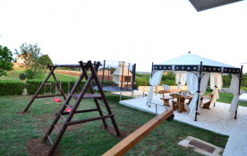 Maison pour 7 personnes à Biograd na Moru