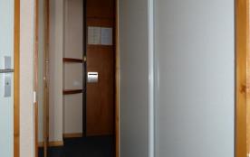 Studio 4 personnes (132)