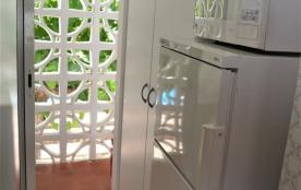 Appartement pour 3 personnes à Calella de Palafrugell
