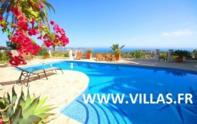 Villa VM SUENO