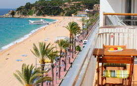 Lloret View Beach