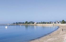 Location Vacances - Damgan - FBM081