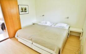 Maison pour 4 personnes à Svanesund