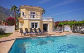 Villa Coral 4