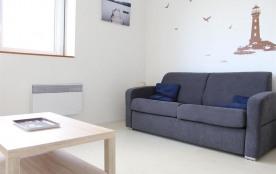 La Rochelle (17) - Les Minimes - Résidence Porte
