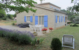 Gîtes de France La perrière