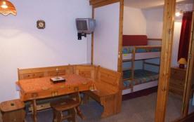 Appartement 2 pièces 4 personnes (315)