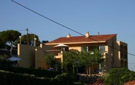 Villa à SANT FELIU DE GUIXOLS