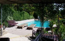 location vacances à Aix en Provence