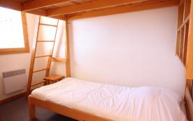 Appartement 3 pièces 7 personnes (07 R)