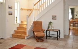 Maison pour 7 personnes à Kungshamn