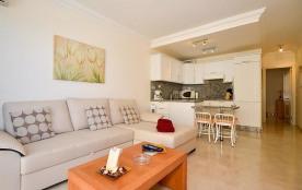 API-1-20-27687 - Apartment el Faro