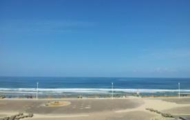 LACANAU OCEAN - VOS VACANCES A DEUX FACE A L'OCEAN