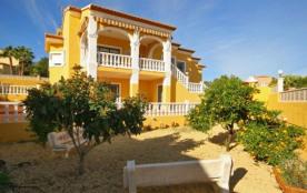 Villa Moll