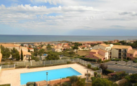 Terrasses de la Méditerranée