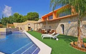 Villa OL OASI