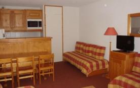 Appartement 2 pièces 5 personnes (064)
