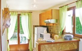 Location Vacances - Pirou ~ Pirou Plage - FNM380