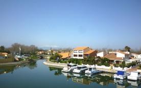 Port Soleil