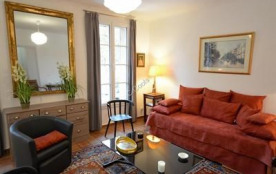 Apartment à AIX EN PROVENCE