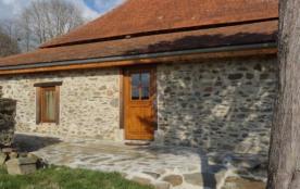 Gite à la campagne à 10 minutes de Limoges - Saint Hilaire Bonneval