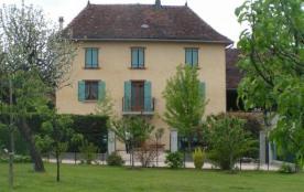 FR-1-369-191 - La Maison de Fifine