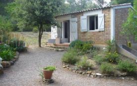 Detached House à BOUTENAC