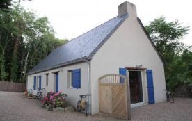 Location Maison La Turballe 6 à 8 personnes dès 380 euros par semaine