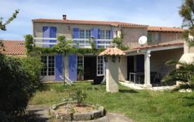 Villa à OLMETO PLAGE