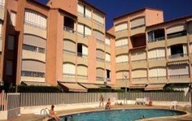 Résidence « le Lagon ». Résidence située à 300 m de la plage, avec piscine et supérette au bas de...